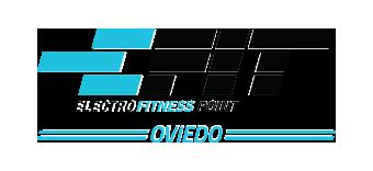 EFIT OVIEDO | Centro oficial de electroestimulación.